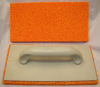 Sponge Float (Orange)