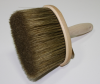 Lasur Brush-small