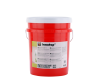 InnoTop High Hiding Interior Mineral Silicate Paint