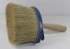 Lasur Brush-Large