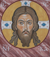 Image of Christ